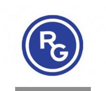 Bilquis Drug Stores | GEDEON RICHTER