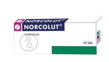 Norcolut