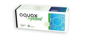 bilquis drug stores derma
